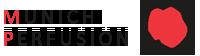 Munich Perfusion GmbH